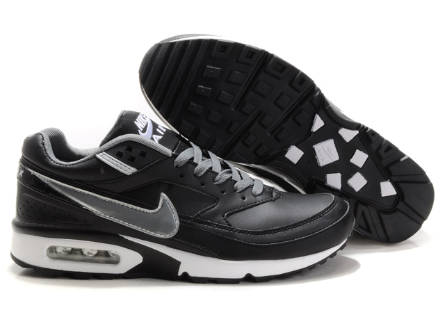 air max basket homme bw