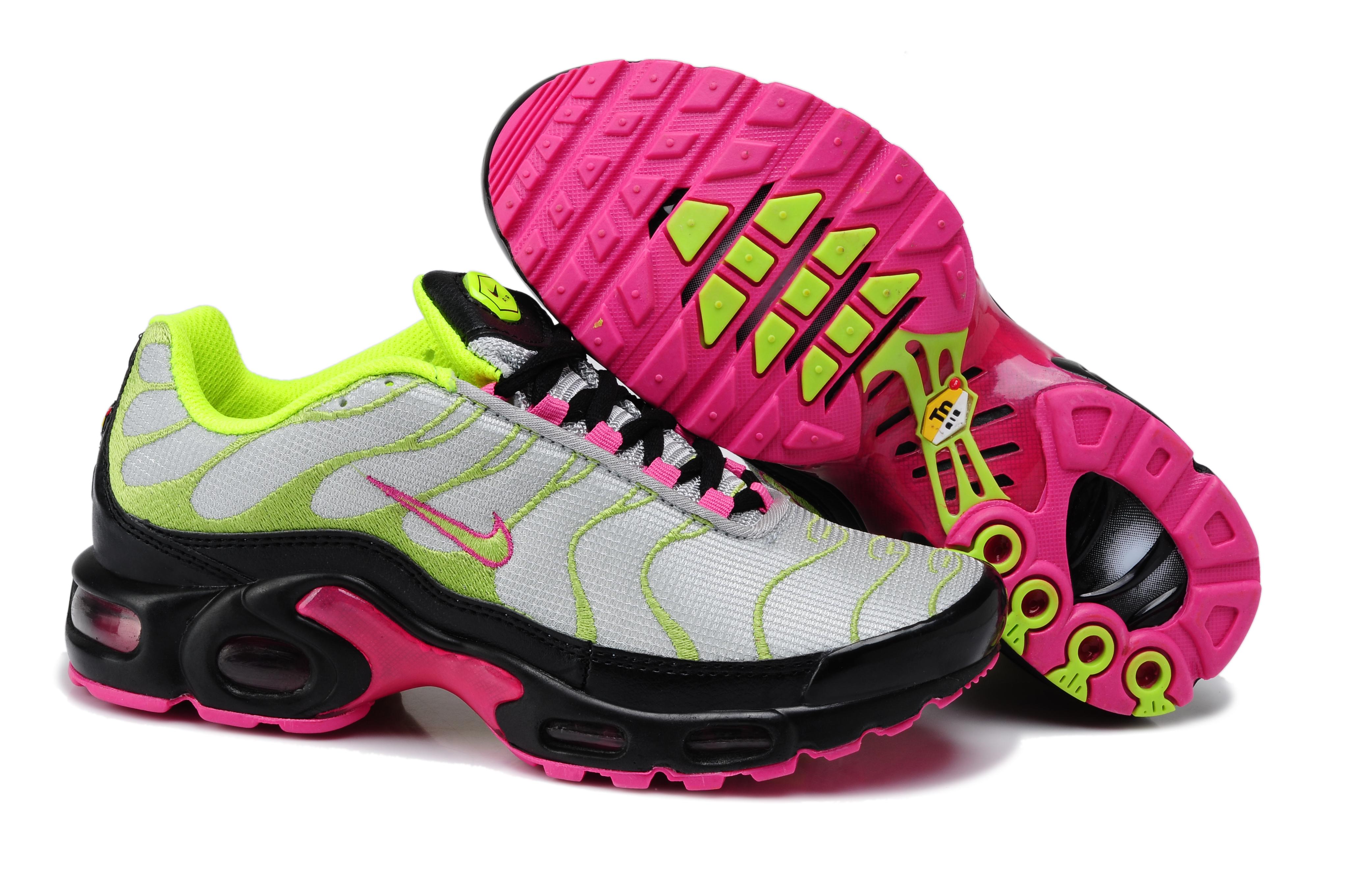 info pour 0b695 40e29 chaussures nike femme air max cage printemps 2014,achat ...