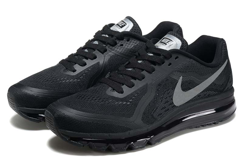 new appearance cheap sale detailed look nike air max 2014 homme noir,achat / vente chaussures baskets nike ...