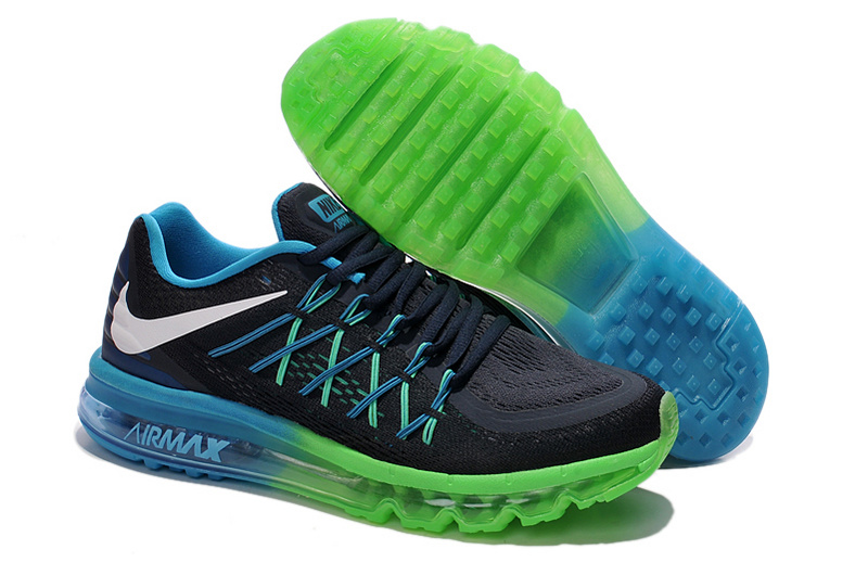 nike air max 2015 homme pas cher,achat vente chaussures