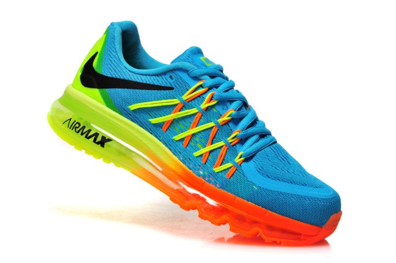 new products fa04b 98b0b Acheter Nike Air Max 2015 Homme Pas Cher Jsatt Reduction 666-8O8-2770