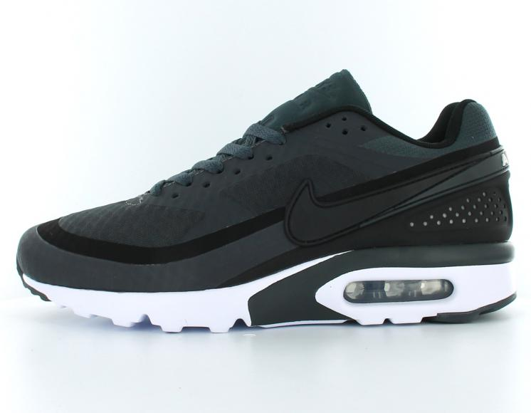 soldes nike air max bw