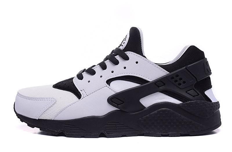 d510b760d66c1 site de huarache pas cher Soldes France - vente de chaussures de ...