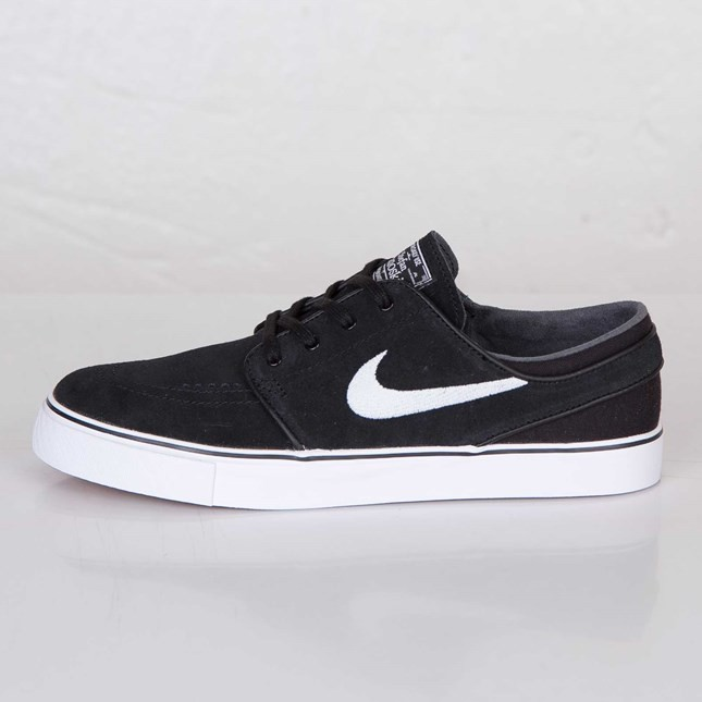 run shoes good quality various styles nike sb stefan janoski femme blanc,achat / vente chaussures ...