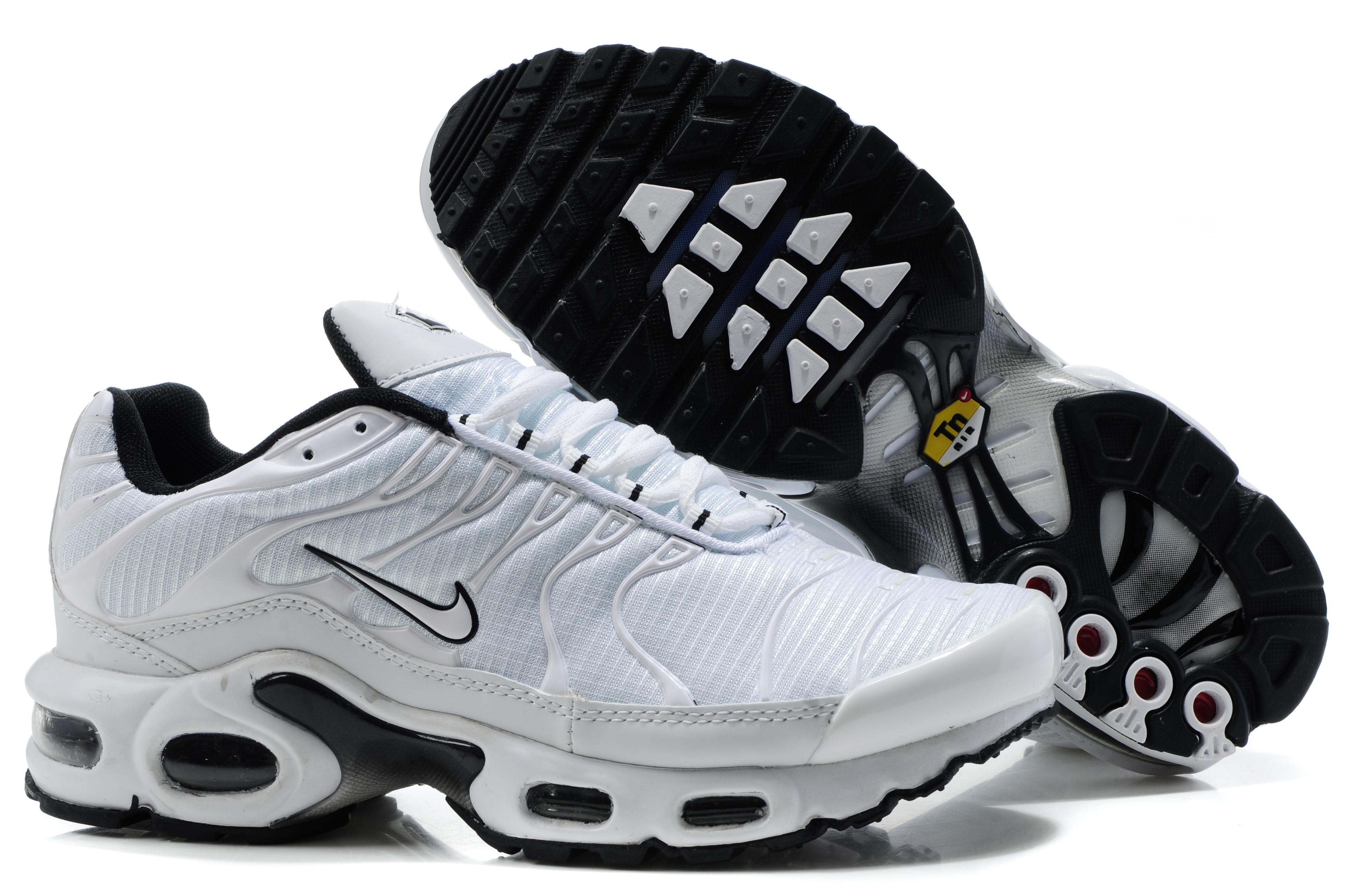 online shop newest collection get cheap nike tn requin chaussure,achat / vente chaussures baskets nike tn ...