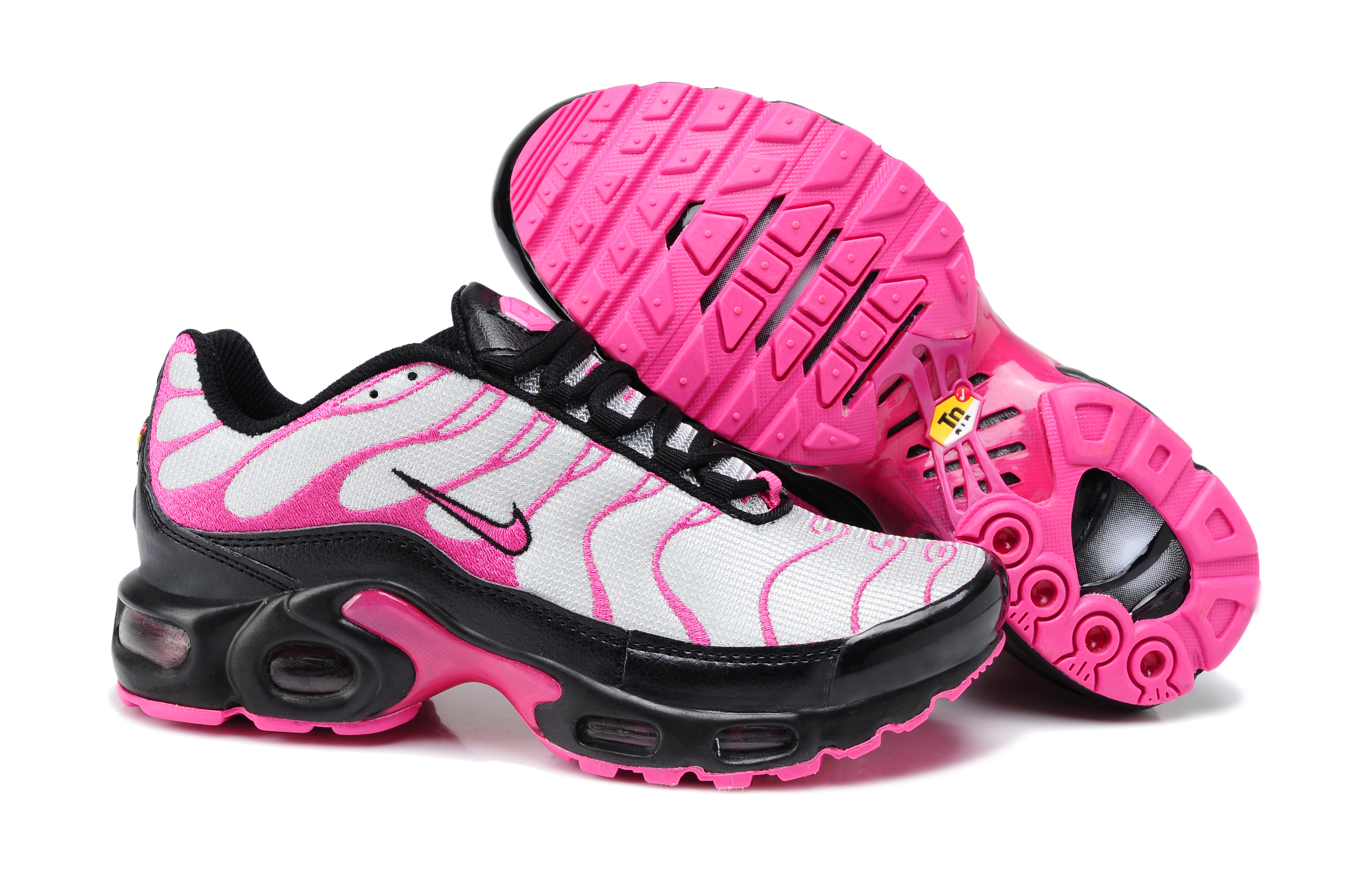 official photos 684cf 7730f Nike TN 2016 Femme Homme Nouveaux Femme nike air max chaussure nike air max  180 Pas
